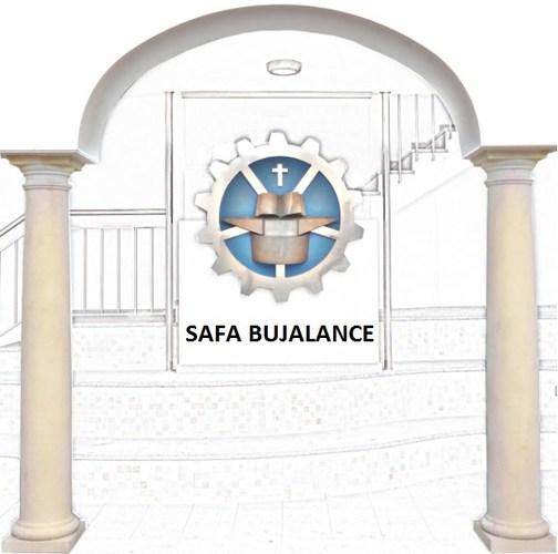 saba bujlance (SAFA BUJALANCE.jpg)