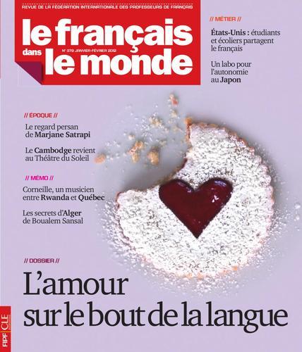 Le Français dans monde (Le_Francais_dans_monde.jpg)