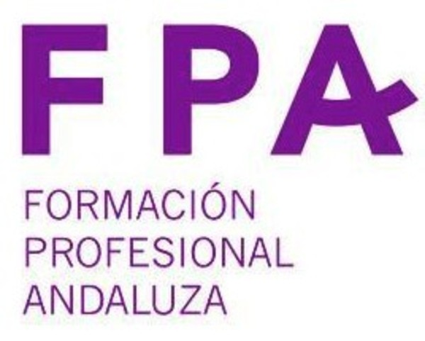 fp (FP.jpg)