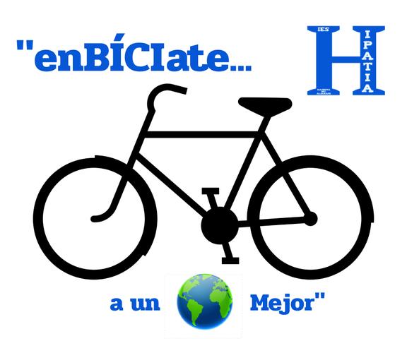 EBC ( Imagen destacada Logo del proyecto )