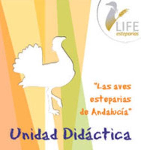 Unidades Didácticas sobre Aves