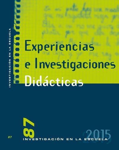 Investigación en la Escuela (Investigacion_Escuela.JPG)