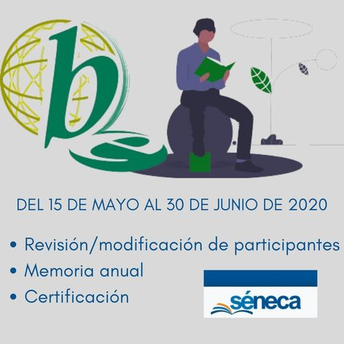 Novedad Memoria 2019-2020