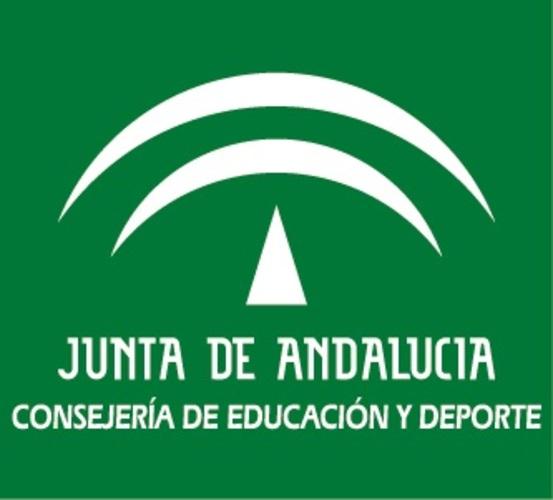 Logo Junta Consejeria (logo_verde.jpg)