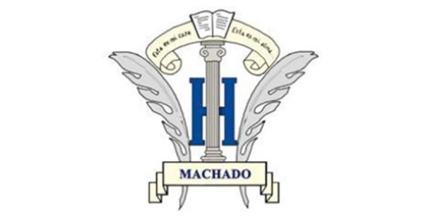 IES_HNOS_MACHADO