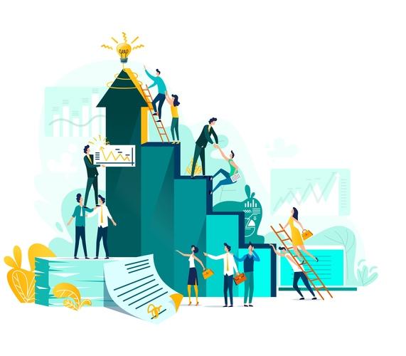 06 - Aprendiendo con las Empresas