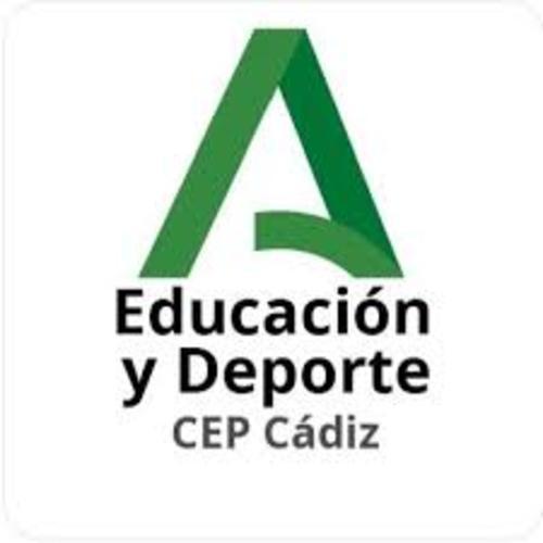 Nuevo logo corporativo