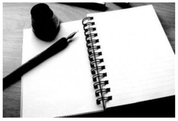 Escritores y escritoras docentes