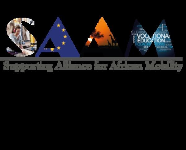 Logo Proyecto Piloto (logo_SAAM.png)