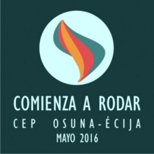 I FERIA COMARCAL DE EXPERIENCIAS EDUCATIVAS
