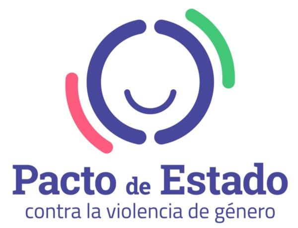 Logo Pacto de Estado (logopactoestadocolor+.png)