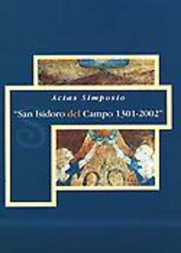 Actas del simposio (19. Actas Simposio.jpg)