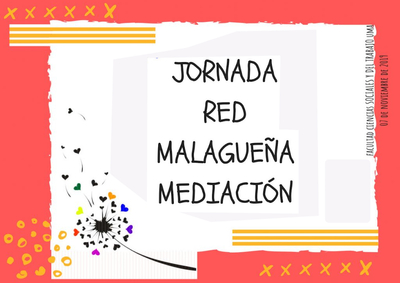 Jornadas Mediación hor