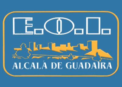 EOI_ALCALA_GUADAIRA