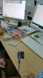 imagen Arduino_05 (Arduino_05.jpg)