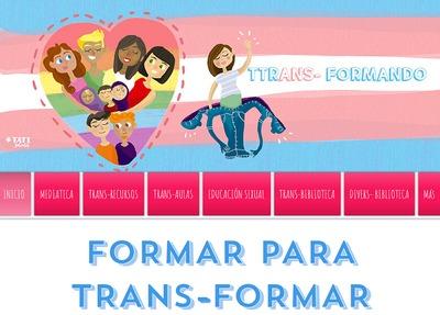 TTrans_Formando