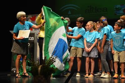 imagen Acto Bandera Verde 2019 (DSC_0759.JPG)