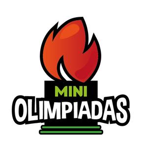 Miniolimpiadas