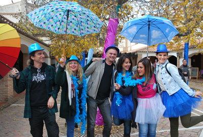 imagen VI Encuentro Regional Red Andaluza de Ecoescuelas (DSC_0108.JPG)