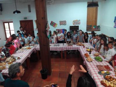 imagen XII Encuentro de Alumnado de la Red Andaluza de Ecoescuelas (IMG_20190522_180041.jpg)