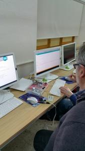 imagen Arduino_08 (Arduino_08.jpg)