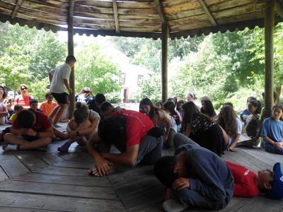 imagen XII Encuentro de Alumnado de la Red Andaluza de Ecoescuelas (IMG_20190524_131753.jpg)