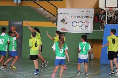 Deportes Reunión