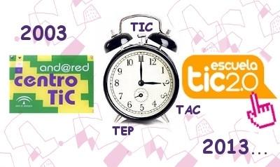 http://www.juntadeandalucia.es/educacion/webportal/abaco-portlet/thumbnail/abaco_big/4bbddd76-4a11-4e6e-a952-279b6be8de43