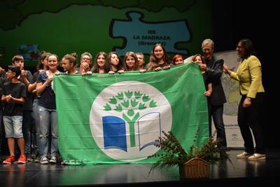 imagen Acto Bandera Verde 2019 (DSC_0800.JPG)