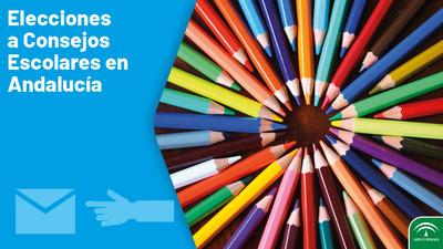 Consejos Escolares Elecciones (Consejos Escolares_Elecciones.jpg)