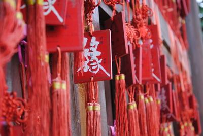 Enseñnaza de lengua china (DSC_0727.JPG)