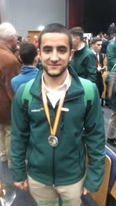 imagen Medallas22
