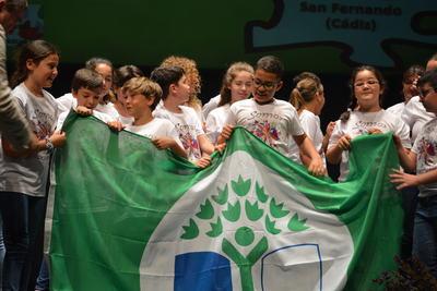 imagen Acto Bandera Verde 2019 (DSC_0830.JPG)