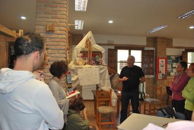 imagen VI Encuentro Regional Red Andaluza de Ecoescuelas (DSC_0065.JPG)