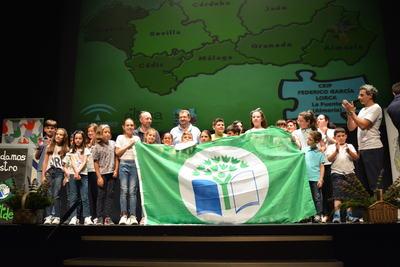 imagen Acto Bandera Verde 2019 (DSC_0738.JPG)