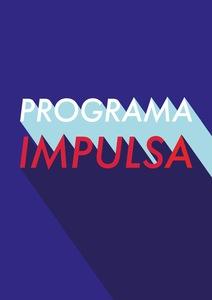 Programa Impulsa