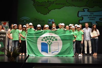 imagen Acto Bandera Verde 2019 (DSC_0811.JPG)