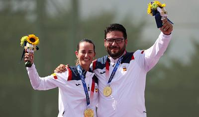 deportistas paraolimpicos