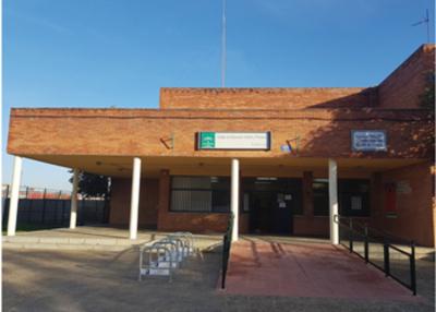 CEIP Andalucía