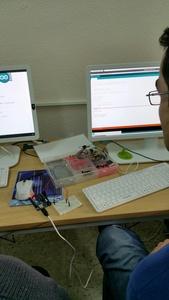 imagen Arduino_07 (Arduino_07.jpg)
