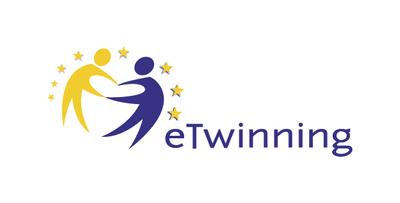 Logo eTwinnig