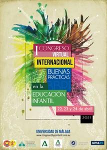CARTEL INFANTIL 2021 (CARTEL INFANTIL 2021.jpg)