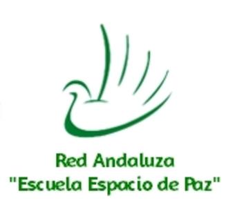 Logos RAEEP (Logo RAEEP verde 188x166.jpg)