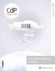 cdp 518