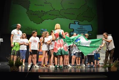 imagen Acto Bandera Verde 2019 (DSC_0776.JPG)