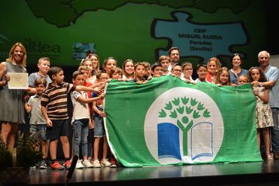 imagen Acto Bandera Verde 2019 (DSC_0770.JPG)