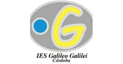 IES_GALILEO_GALILEI