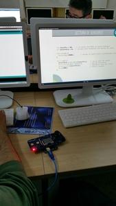 imagen Arduino_10 (Arduino_10.jpg)