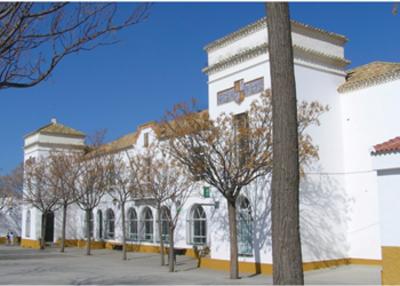 CEIP San José