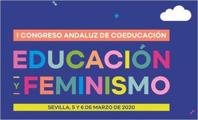 Congreso Educación y Feminismo